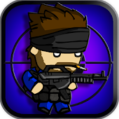 All Zombie Hunters - SWAT Team