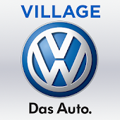 Village VW of Chattanooga