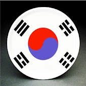 Korean Food Bible