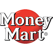 Money Mart Check Scan