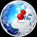 Harita Uzmanı icon