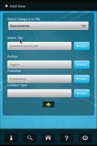 免費下載工具APP|MyDocManager app開箱文|APP開箱王