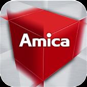 Amica Mobile