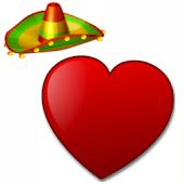 Spanish Flirt Generator & Quiz