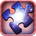 My Cool Jigsaw icon