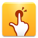 QuickShortcutMaker(Atajo) icon