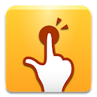 QuickShortcutMaker icon