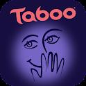 Taboo Buzzer App