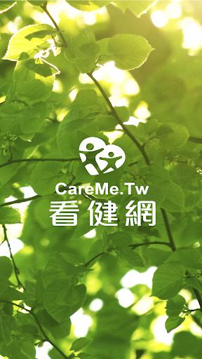CareMe Health