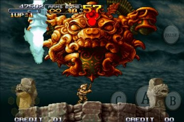Metal Slug 3 APK v1.9 6
