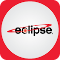 Eclipse Fitness