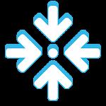 Frost Browser & Image Hider v3.1.21