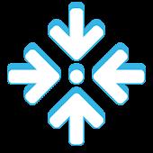Frost Browser & Image Hider