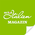 So is(s)t Italien Magazin