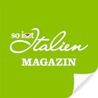 So is(s)t Italien Magazin icon