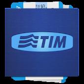 Guia de Viagens TIM
