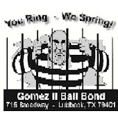 Gomez II Bail Bond '13