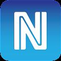 MyNODE icon