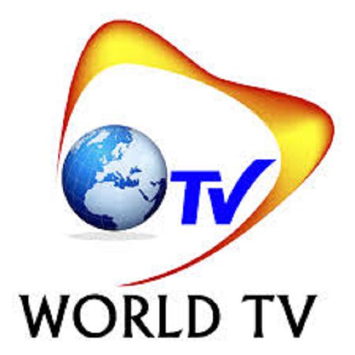 WORLD TV APP