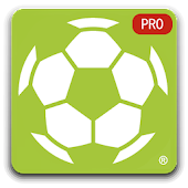 Soccer News Pro - Football