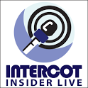 INTERCOT Insider Live icon