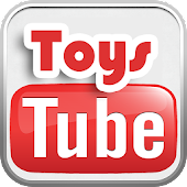 Toys Tube | Children's Video