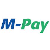 M-Pay