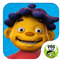 Sid's Science Fair by PBS KIDS icon