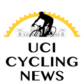 Cycling News 2014
