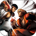 Super Street Fighter icon