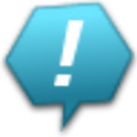 Reply Notification plugin Free icon