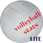 Volleyball Stats Lite