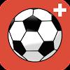 Football Plus (Ad Free)