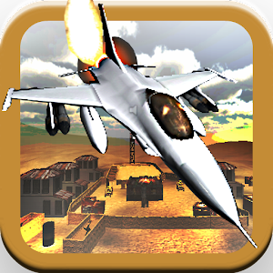 Air Attack Hd Part 2 Full Apk Cracked