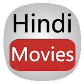 Hindi Movies Full