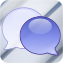 Way2sms Free SMS India icon