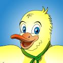 Zyqued Inc - Logo