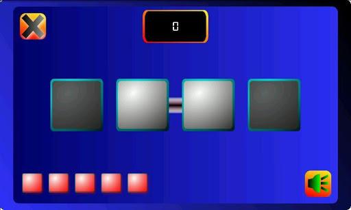 玩免費休閒APP 下載Color Connect app不用錢 硬是要APP