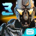 N.O.V.A. 3: Freedom Edition 1.0.1d icon