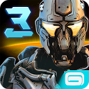 N.O.V.A. 3: Freedom Edition 1.0.1d APK Download