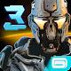 N.O.V.A. 3: Freedom Edition v1.0.1d
