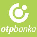 OTP m-banking HR