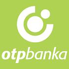 OTP m-banking HR icon
