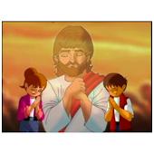 Vídeos infantiles cristianos
