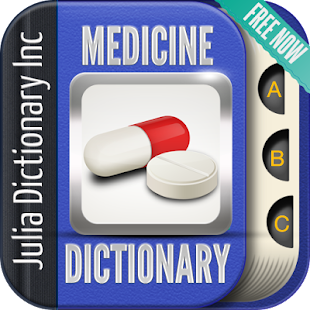 Traditional Chinese herbs - Medical Dictionary - The Free ...