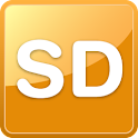 ShowDocument mobile logo