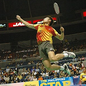 Play Better Badminton