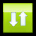 APN Br Pro icon