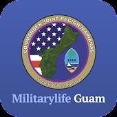 Militarylife Guam