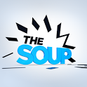 The Soup icon
